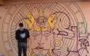Jak powstaje street art