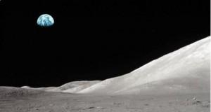 Tymczasem na księżycu