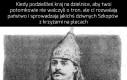 Duch Zbigniewa to zrobił