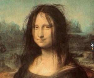 Poniedziałkowa Lisa