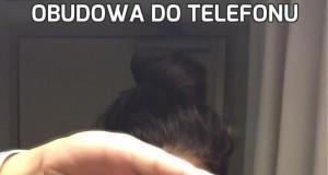 Obudowa do telefonu