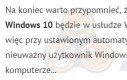 Windows 10?