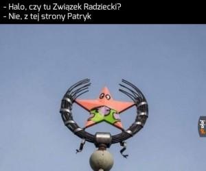 Wandale vs cz Czerwona Gwiazda
