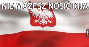 Polska taka jest