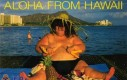 Pozdrowionka z Hawajów