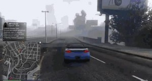 Suń się, to moja ulica!