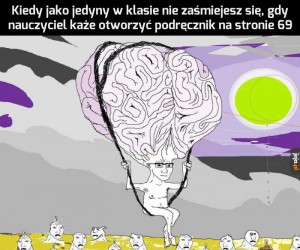 IQ +9999