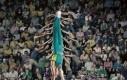 Jak doping publiczności pomaga sportowcom