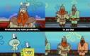 Włączasz Spongeboba? Wyłącz Logikę!