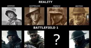 Francuzi kryją tyły