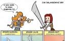 Jak balansować gry