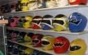 Kolekcja Power Rangers