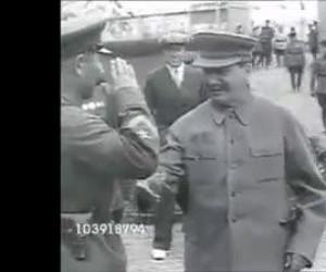 USSR Thug life