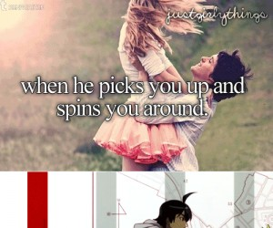 Justanimethings