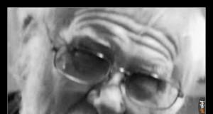 Angry Grandpa nie żyje