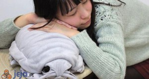 Robalo poduszka