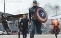 Hulk i Thor w tym czasie...