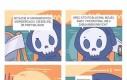Anonimowi Mordercy