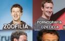 Logika Facebookowej cenzury