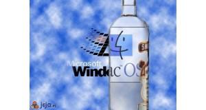 Smirnoff - windows