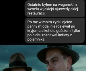 Tajniak