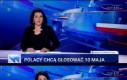 Zdania Polaków są podzielone