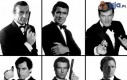 James Bond i kobiety