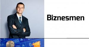 Znam się na biznesie