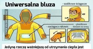5 krzyków zimowej mody