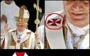 Tajemnica papieża