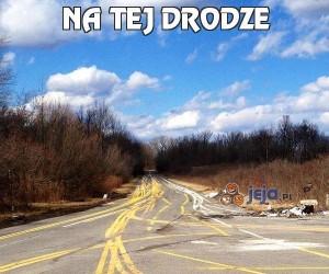 Na tej drodze