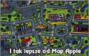 Lepsze od Map Apple