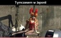 Jak Japończycy łapią ośmiornice