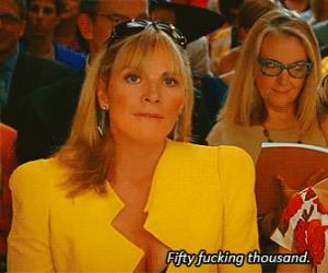 Gdy ktoś spyta ile godzin spędzam tygodniowo przed kompem