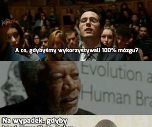 Lepsze niż technologia NASA!