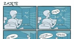 Trochę prywatności