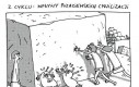 Wpływy pozaziemskich cywilizacji na losy ludzkości