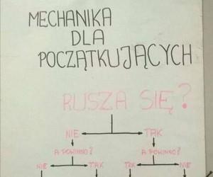 I Ty zostań inżynierem!