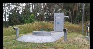 Czeska łódź podwodna