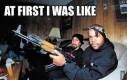 Przemiana Ice Cube'a