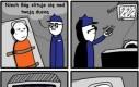 Bolesna egzekucja