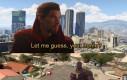Avengers 4: San Andreas
