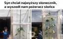 Cóż za monstrum
