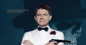 Ryszard Spectru