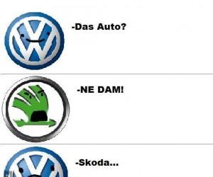 Rozmowa aut