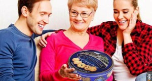 Ciasteczka babci