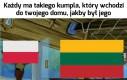 Wilno jest polskie!
