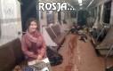 Rosja...