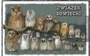 Związek Sowiecki
