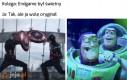 Jawny plagiat